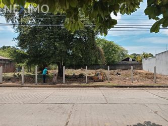 NEX-42206 - Terreno en Venta en Evolución, CP 30500, Chiapas.