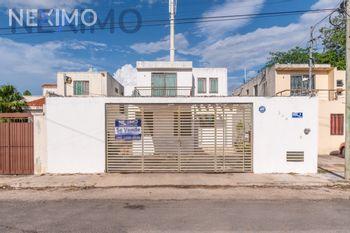 NEX-46061 - Casa en Venta, con 4 recamaras, con 2 baños, con 226 m2 de construcción en Santa María Chí, CP 97306, Yucatán.