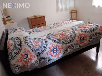 NEX-47773 - Casa en Venta, con 2 recamaras, con 1 baño, con 178 m2 de construcción en Pensiones, CP 97219, Yucatán.