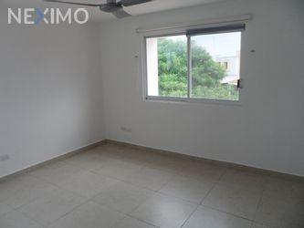 NEX-52717 - Oficina en Renta, con 15 m2 de construcción en Altabrisa, CP 97130, Yucatán.