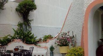 NEX-16422 - Casa en Venta en Costa Azul, CP 39850, Guerrero, con 5 recamaras, con 5 baños, con 1 medio baño, con 480 m2 de construcción.