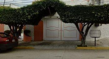 NEX-16432 - Departamento en Venta en Club Deportivo, CP 39690, Guerrero, con 3 recamaras, con 2 baños, con 145 m2 de construcción.