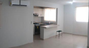 NEX-16442 - Departamento en Venta en Cumbres de Figueroa, CP 39689, Guerrero, con 2 recamaras, con 2 baños, con 100 m2 de construcción.