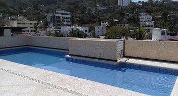 NEX-16445 - Departamento en Venta en Costa Azul, CP 39850, Guerrero, con 3 recamaras, con 2 baños, con 90 m2 de construcción.