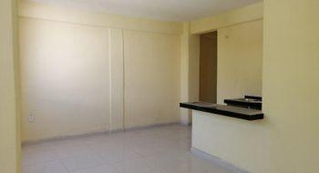 NEX-16604 - Departamento en Venta en Farallón, CP 39690, Guerrero, con 3 recamaras, con 2 baños, con 90 m2 de construcción.