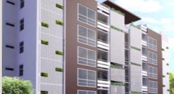 NEX-16617 - Departamento en Venta en Progreso, CP 39350, Guerrero, con 3 recamaras, con 2 baños, con 85 m2 de construcción.
