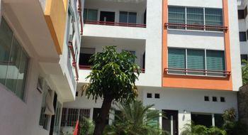 NEX-16717 - Departamento en Venta en Mozimba, CP 39460, Guerrero, con 3 recamaras, con 2 baños, con 115 m2 de construcción.