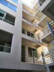NEX-16786 - Departamento en Venta en Costa Azul, CP 39850, Guerrero, con 3 recamaras, con 2 baños, con 104 m2 de construcción.