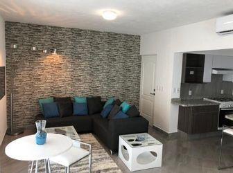 NEX-16790 - Departamento en Venta en Costa Azul, CP 39850, Guerrero, con 3 recamaras, con 2 baños, con 118 m2 de construcción.