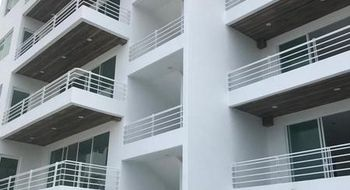 NEX-18340 - Departamento en Venta en Club Deportivo, CP 39690, Guerrero, con 3 recamaras, con 2 baños, con 133 m2 de construcción.