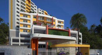 NEX-18344 - Departamento en Venta en Las Playas, CP 39390, Guerrero, con 3 recamaras, con 3 baños, con 90 m2 de construcción.
