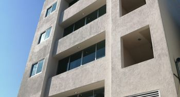 NEX-19408 - Departamento en Venta en Hornos Insurgentes, CP 39573, Guerrero, con 3 recamaras, con 2 baños, con 89 m2 de construcción.