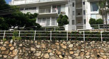 NEX-19435 - Departamento en Venta en Club Deportivo, CP 39690, Guerrero, con 2 recamaras, con 2 baños, con 90 m2 de construcción.