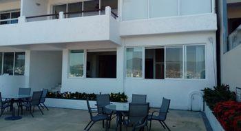 NEX-22190 - Departamento en Venta en Playa Guitarrón, CP 39880, Guerrero, con 2 recamaras, con 1 baño, con 100 m2 de construcción.