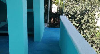 NEX-24327 - Casa en Venta en Acapulco (Gral. Juan N. Álvarez), CP 39899, Guerrero, con 3 recamaras, con 3 baños, con 60 m2 de construcción.