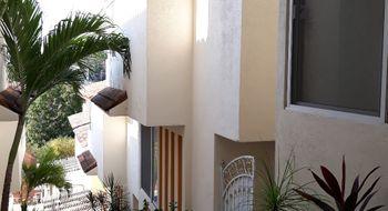 NEX-24329 - Casa en Venta en Las Playas, CP 39390, Guerrero, con 3 recamaras, con 3 baños, con 1 medio baño, con 165 m2 de construcción.