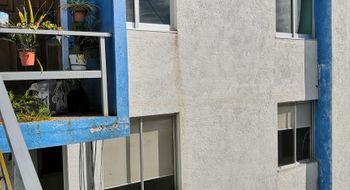 NEX-24467 - Departamento en Venta en Las Playas, CP 39390, Guerrero, con 2 recamaras, con 1 baño, con 65 m2 de construcción.