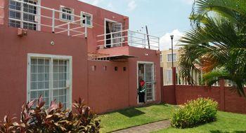 NEX-25617 - Casa en Venta en Villa Tulipanes, CP 39770, Guerrero, con 2 recamaras, con 1 baño, con 72 m2 de construcción.