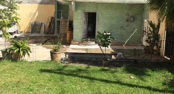 NEX-25684 - Casa en Venta en Progreso, CP 39350, Guerrero, con 2 recamaras, con 2 baños, con 325 m2 de construcción.