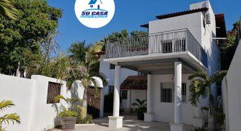 NEX-25685 - Casa en Venta en Balcones al Mar, CP 39430, Guerrero, con 3 recamaras, con 3 baños, con 256 m2 de construcción.