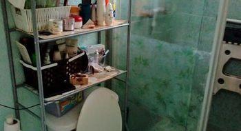 NEX-25720 - Casa en Venta en Costa Azul, CP 39850, Guerrero, con 5 recamaras, con 5 baños, con 1 medio baño, con 480 m2 de construcción.