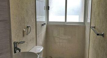 NEX-25799 - Departamento en Venta en Costa Azul, CP 39850, Guerrero, con 3 recamaras, con 2 baños, con 104 m2 de construcción.