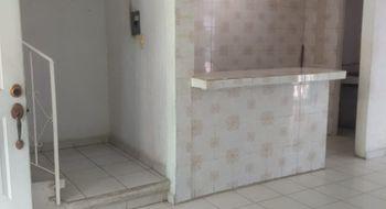 NEX-25825 - Casa en Venta en El Coloso INFONAVIT, CP 39810, Guerrero, con 2 recamaras, con 1 baño, con 75 m2 de construcción.