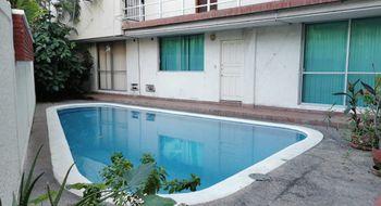 NEX-26116 - Departamento en Venta en Costa Azul, CP 39850, Guerrero, con 3 recamaras, con 2 baños, con 60 m2 de construcción.