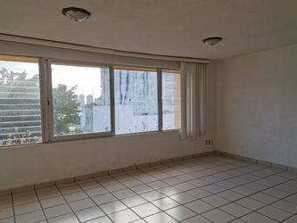 NEX-26145 - Departamento en Venta en Costa Azul, CP 39850, Guerrero, con 3 recamaras, con 2 baños, con 70 m2 de construcción.
