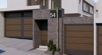 NEX-31220 - Casa en Venta en Hornos Insurgentes, CP 39573, Guerrero, con 3 recamaras, con 4 baños, con 1 medio baño, con 250 m2 de construcción.