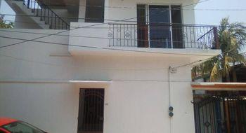 NEX-31266 - Departamento en Venta en Progreso, CP 39350, Guerrero, con 2 recamaras, con 2 baños, con 82 m2 de construcción.