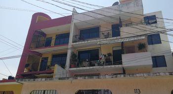 NEX-31268 - Departamento en Venta en Progreso, CP 39350, Guerrero, con 3 recamaras, con 2 baños, con 100 m2 de construcción.