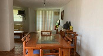 NEX-16540 - Casa en Venta en Llano Largo, CP 39906, Guerrero, con 3 recamaras, con 2 baños, con 1 medio baño, con 105 m2 de construcción.