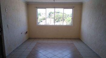 NEX-16545 - Departamento en Venta en Las Playas, CP 39390, Guerrero, con 3 recamaras, con 1 baño, con 70 m2 de construcción.