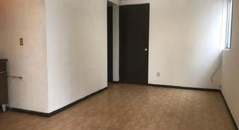 NEX-17452 - Departamento en Venta en Anáhuac II Sección, CP 11320, Ciudad de México, con 2 recamaras, con 1 baño, con 44 m2 de construcción.