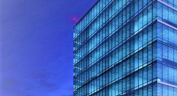 NEX-18286 - Oficina en Renta en Ampliación Popo, CP 11489, Ciudad de México, con 4 baños, con 250 m2 de construcción.