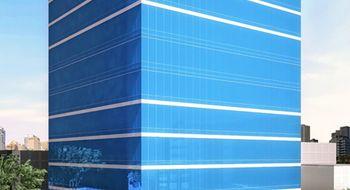 NEX-18647 - Oficina en Renta en Ampliación Popo, CP 11489, Ciudad de México, con 150 m2 de construcción.