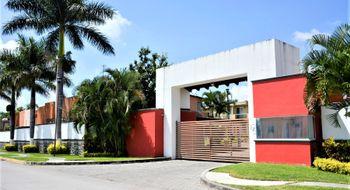 NEX-19484 - Casa en Venta en Tezoyuca, CP 62767, Morelos, con 3 recamaras, con 2 baños, con 1 medio baño, con 100 m2 de construcción.