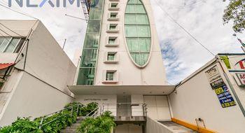 NEX-17029 - Departamento en Venta en San Pedro de los Pinos, CP 03800, Ciudad de México, con 2 recamaras, con 2 baños, con 117 m2 de construcción.