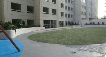 NEX-18386 - Departamento en Renta en Lomas de Santa Fe, CP 01219, Ciudad de México, con 2 recamaras, con 2 baños, con 92 m2 de construcción.