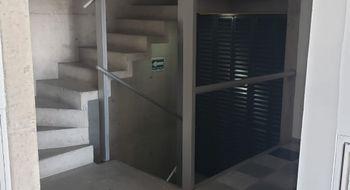 NEX-19716 - Departamento en Renta en Condesa, CP 06140, Ciudad de México, con 2 recamaras, con 2 baños, con 90 m2 de construcción.