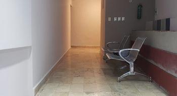 NEX-20642 - Departamento en Renta en Lomas Altas, CP 11950, Ciudad de México, con 1 recamara, con 1 baño, con 70 m2 de construcción.