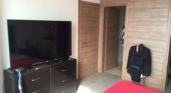 NEX-20845 - Departamento en Renta en Granada, CP 11520, Ciudad de México, con 1 recamara, con 1 baño, con 72 m2 de construcción.