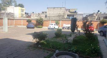 NEX-26942 - Departamento en Venta en San Marcos, CP 16050, Ciudad de México, con 2 recamaras, con 1 baño, con 63 m2 de construcción.