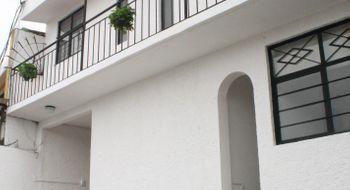 NEX-27078 - Casa en Venta en Cuajimalpa, CP 05000, Ciudad de México, con 3 recamaras, con 2 baños, con 1 medio baño, con 311 m2 de construcción.