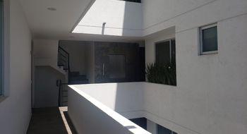 NEX-27123 - Departamento en Renta en San José Insurgentes, CP 03900, Ciudad de México, con 3 recamaras, con 3 baños, con 1 medio baño, con 165 m2 de construcción.