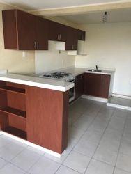 NEX-28856 - Departamento en Renta en Popular Rastro, CP 15220, Ciudad de México, con 2 recamaras, con 2 baños, con 67 m2 de construcción.