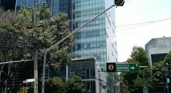 NEX-30286 - Departamento en Venta en Insurgentes Mixcoac, CP 03920, Ciudad de México, con 1 recamara, con 1 baño, con 61 m2 de construcción.