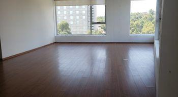 NEX-32021 - Departamento en Renta en Condesa, CP 06140, Ciudad de México, con 2 recamaras, con 2 baños, con 90 m2 de construcción.