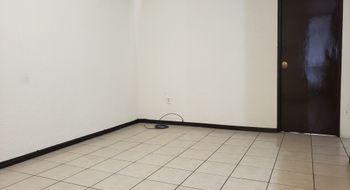 NEX-32839 - Departamento en Venta en Cuajimalpa, CP 05000, Ciudad de México, con 2 recamaras, con 1 baño, con 50 m2 de construcción.